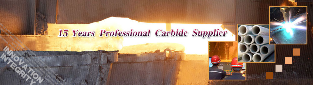 Calcium Carbide:Calcium Carbide